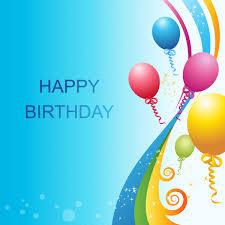 Birthday Ecards Infornweb Demo