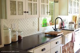 diy tile backsplash kit kitchen extraordinary l and stick kits kitchen l and stick kits subway