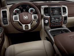dodge trucks 2016 interior. Wonderful Dodge Research More About The 2016 RAM 1500u0027s Interior To Dodge Trucks I