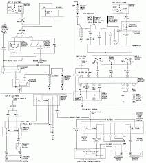 Windowotor wiring diagram honda civic power renaultegane wire audi tt window motor 950