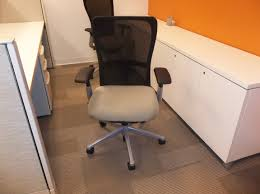 haworth office chairs zody. haworth zody chairs office