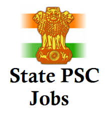 Economics and Statistics Officer vacancy by Uttarakhand PSC