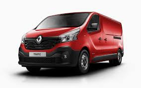compare van insurance quotes from our top rated comparison system est van insurance