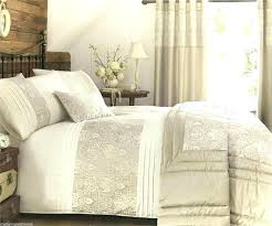 queen size duvet cover dimensions king cream gold damask ikea white q