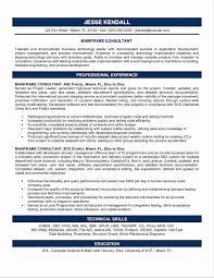 Resume Writing Services Dallas Beautiful 18 Elegant Resume Services