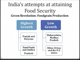 food security in   s food security