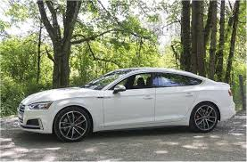2018 audi a5 4 door. plain audi audi a5 sportback on 2018 audi a5 4 door k