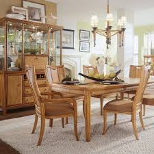 Dining Table Decor Ideas Tables Decoration Candle Centerpiece Room in  sizing 1200 X 1200