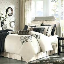 country ruffled curtains bedspreads coverlet coverlets country curtains coverlets ruffled bedspreads coverlet country curtains coverlets ruffled