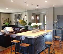 kitchen with pendant lighting. Beautiful Pendant View In Gallery Transperant And Soothing Pendant Lights For A Vintage  Kitchen With Kitchen Pendant Lighting N