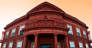 thurgood marshall academy home facebook drag to reposition