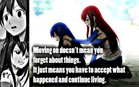 Fairy Tail Love Quotes New 48 Anime Quotes About 'Hope' [Best Quotes] Page 48 Of 48 OtakuKart