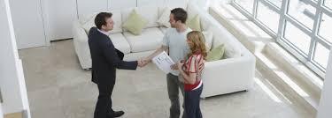 Leasing Consultant Job Description Template Workable