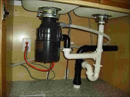 Find Out Kitchen Sink Plumbing Rough In Diagram 3 Design Kitchen World