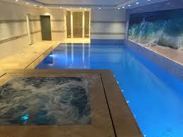 basement pool. Brilliant Basement Basement Slotted Overflow Pool And Spa For Pool W