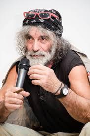 Mauro Corona - Wikipedia