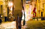 prostitutas de la calle testimonios prostitutas