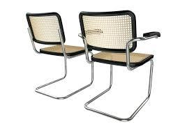 cesca armchair chair knoll marcel breuer cesca chair wiki