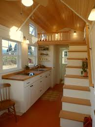 Small Picture 2396 best Tiny house images on Pinterest Tiny homes Tiny house