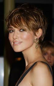 Short Hair Style With Bangs 30 stunning shag haircuts in 2016 2017 7287 by stevesalt.us