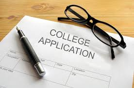mba in us mba application process collmissionstats mba application