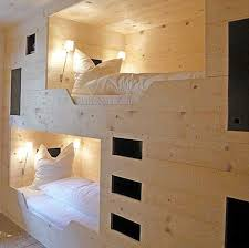bunk bed pictures modern bunk bed pictures patio charming modern cool bunk bed decoration bunk bed lighting ideas