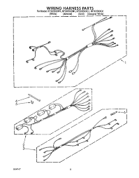 Electric choke wiring diagram k grayengineeringeducation