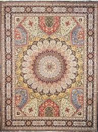 376 best rugs and carpets images on persian carpets s