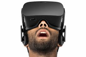 apple virtual reality. apple has assembled a large team of virtual and augmented reality experts for top secret project, reports the financial times.
