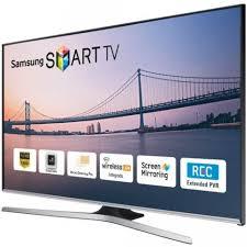 samsung tv 36. samsung led smart tv j5500 32\ tv 36 u