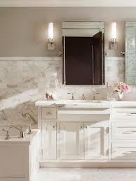 Great Bathroom Colors Benjamin Moore Paint Colors For Bathrooms Benjamin Moore Bathroom Colors