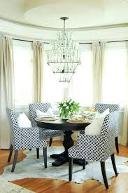 simple dining room simple dining room design philippines