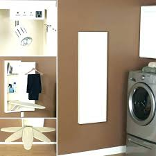 ironing board cover built in ironing board wall mounted ironing board wall mounted ironing board ironing board cover