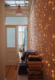 String Light Decor Ideas Pin On Moms Office