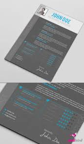 17 best ideas about creative resume templates creative resume templates psd