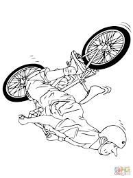 Street bike drawing at getdrawings