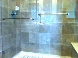 fiberglass vs tile shower fiberglass shower stalls in re vs tile for with doors fiberglass shower fiberglass vs tile shower
