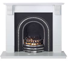 breathtaking electric fireplace insert such as aurora victoria flat against wall electric fireplace suite