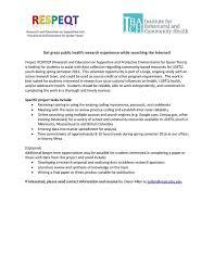 slavery america essay book pdf