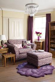 Small Picture Purple Passion Living Room Ideas Furniture Designs
