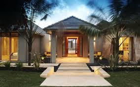 the resort oswald homes luxury home builders perth