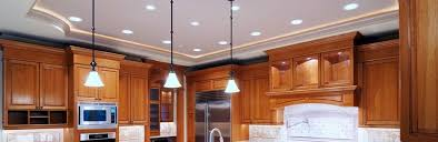 Lighting in room Indirect Lightupcom How To Layout Recessed Lighting In Easy Steps