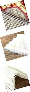 rug pad usa rug pad rug pads and accessories non slip area rug pad 3 x rug pad usa