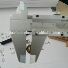 decorative nail heads for furniture. Factory Decorative Nail Heads For Furniture Black Nails With Cost Saving