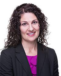 Kristen Johnson, PT, EdD, MS, NCS   University of St. Augustine for Health  Sciences