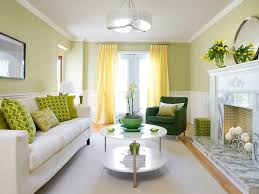 Best 25 Green Accents Ideas On Pinterest  Green Accent Walls Green And White Living Room Ideas
