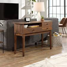 sofa table with storage. Delighful Table Sofa Table With Storage Awesome Amish Tables And Consolessofa Furniture  Amazon Regard To 29  Throughout