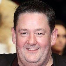 He married his second wife, maia dunphy, in 2011. Johnny Vegas Bio Family Trivia Famous Birthdays