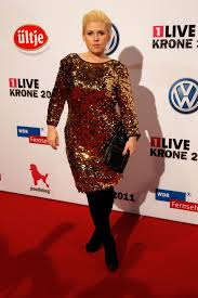 Maite star kelly is an irish singer and actress. Maite Kelly Ihre Modische Verwandlung Brigitte De