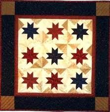 Amish Bars C1890 Amish Quilt Wall Hanging Patterns Amish Wall ... & Amish Quilt Wall Hanging Patterns Amish Quilts Wall Hanging Amish Quilt  Gallery Twenty Five The Pattern ... Adamdwight.com
